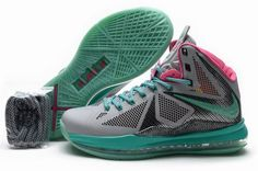 afa95a607054 92 Best Nike Lebron images in 2019