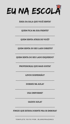 Frases Tumblr, Lettering Tutorial, Haha, Instagram Blog, Instagram Story Template, Love Quotes, Bingo, Humor, This Or That Questions