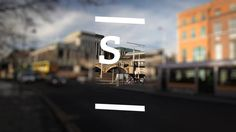 This is a short video that shows a concept design of an app for The Space – Interactive Design Festival in context. The project is aimed to create space that… Design Festival, Create Space, Interactive Design, Public Art, Perception, Invite, Goal, Purpose, Campaign