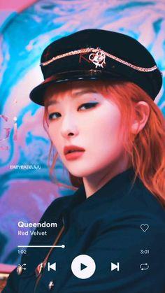 Exo Music, K Pop Music, Heaven Song, Korean Drama Songs, Lyrics Aesthetic, Kpop Girl Bands, Vibe Song, Song Lyrics Wallpaper, Wendy Red Velvet