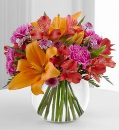 The FTD® Light of My Life™ Bouquet  http://www.thesunflowerflorist.net/product/the-ftd-light-of-my-life-bouquet-2012/display