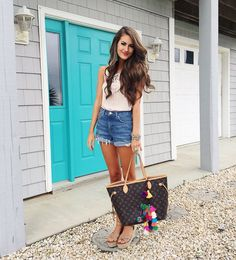 b6a484d1118a 255 Best Caitlin Covington images | Casual outfits, Dressing up ...