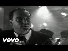 Dave Matthews Band - Crush (Official Video) - YouTube the bridge of the song gives me chills, that fiddle ❤️