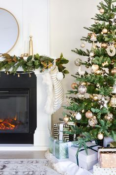 60 Minimalist Christmas Decoration On A Budget. Some of the most creative and unique christmas tree decorating ideas are actually the ones that are the cheapest. Don't think for a minute that decora.
