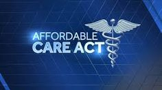 365NJ.info - Help With the Affordable Care Act Enrollment at Hunterdon County Senior Center