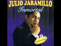 Julio Jaramillo Vals Éxitos