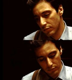 The Godfather II - Francis Ford Coppola                                                                                                                                                                                 More