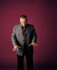 Jazzpianisten joe sample dod