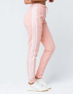 adidas ultra boost damen weiß, Adidas Sst Cuffed Tp
