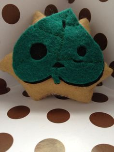 Hey, I found this really awesome Etsy listing at http://www.etsy.com/listing/113823452/mini-makar-felt-plush-the-legend-of