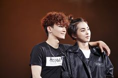 SMTOWNNOW UPDATE ------------EXO PLANET #2 – The EXO'luXion – in SHANGHAI