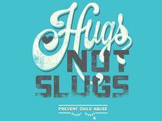 Prevent Child Abuse!