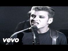 Social Distortion - Story of My Life - YouTube