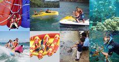 Program Acara Perjalanan Paket Tour Murah BaliBintours 5 hari 4 malam,minimal 2…