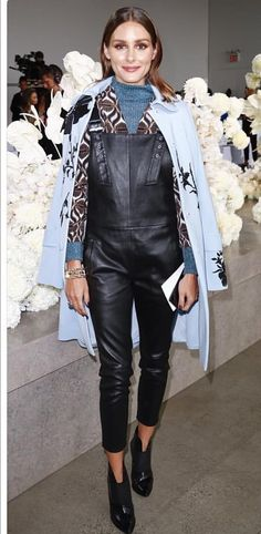 721 Best My Fashion Icon  Olivia Palmero images in 2019   Olivia ... bf7c4a4feee3