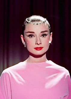 photos of audrey hepburn from funny face - Google Search
