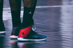 Photo Recap: Quai 54 World Streetball Championship 2017 - EU Kicks: Sneaker Magazine