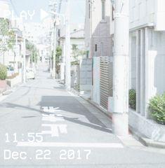 M O O N V E IN S 1 0 1    #vhs #aesthetic #white #japan