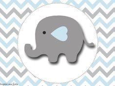 tubete-personalizado-gratuito-elefantinho-azul.png 945×709 píxeis
