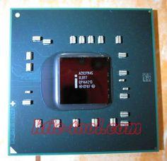 INTEL AC82PM45 SLB97 BGA with balls chipset http://www.htic-tool.com/intel-ac82pm45-slb97-bga-with-balls-chipset_p1277.html