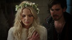Most viewed - Once Upon a Time S05E02 1080p 2271 - Once Upon a Time High Quality Screencaps Gallery
