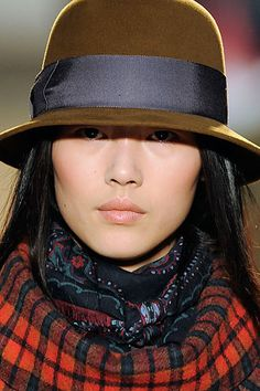 Inverno-chapeu-Marc-by-Marc-Jacobs