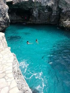 If you're arriving in port in Montego Bay but want to experience the resort area of Negril, this shore excursion is just what you need.