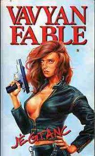 Vavyan Fable: Jégtánc Wonder Woman, Superhero, My Favorite Things, Reading, Books, Fictional Characters, Women, Libros, Book