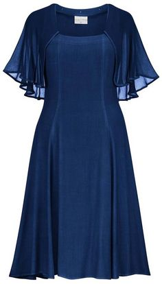 Juliette Midi - Juliette Midi – HolyClothing Best Picture For hipster outfits For Your Taste You are looking fo - African Fashion Dresses, African Dress, Fashion Outfits, Fashion Women, Fashion Brands, Fashion Online, Women's Fashion, Fashion Tips, Ladies Dress Design