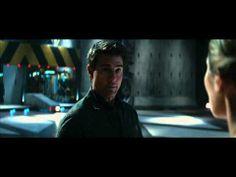 #EdgeOfTomorrow (2014) Online Teaser Video #film
