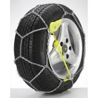 Chaines neige Zip Ultra de Konig - Taille 090 - Système de tension automatique