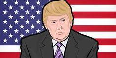 Le meilleur du pire de Donald Trump