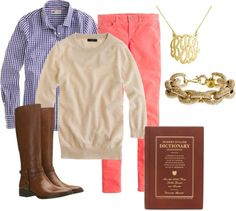 """""""Untitled #182"""" by tigerlilly0807 on Polyvore"""