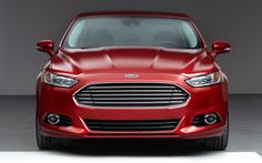 Awesome Stunning Ford Fusion For Sale