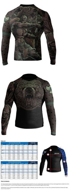 Tatami Fightwear Essential Tri Panel Camo T-Shirt Homme BJJ Fitness MMA