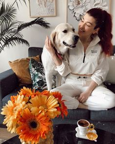 My Idol, Labrador Retriever, Photoshoot, Stars, Dogs, Animals, Ship, Labrador Retrievers, Animales