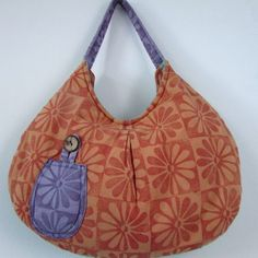 duo_color_bag_1