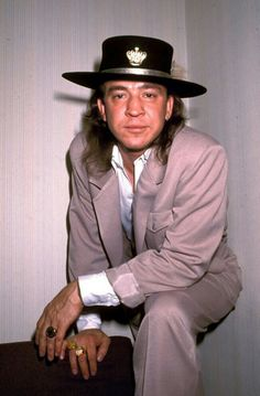 🎵'''💞.August 29 1986 File Photo - Montreal (Qc) CANADA - Stevie Ray Vaughn at Montreal Miller Music Fest held at Jarry Park File_860829_VAUGHAN_Stevie_041_LS5000.JPG Copyright Pierre Roussel...😎...🎸.💞'''🎵 https://www.seher.no/node?page=719