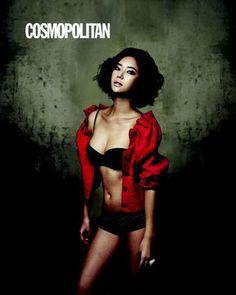 https://www.i-sabuy.com/ ฮวางจองอึม (Hwang Jung Eum)