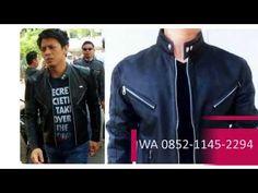 Motorcycle Jacket, Superhero, Bikers, Model, Jackets, Facebook, Google, Instagram, Fashion