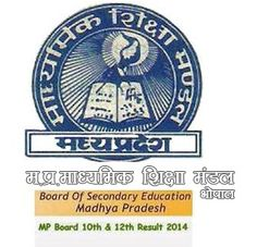 Madhya Pradesh Board of Secondary Education (MPBSE) Class 10th (HSC) and Class 12th (+2/Intermediate) Results to be announced toady i.e. May 15, 2014 at 11 am.  Check on http://post.jagran.com/mpbse-results-2014-mp-board-class-10th-and-class-12th-result-to-be-announced-at-11am-check-here-1400123151
