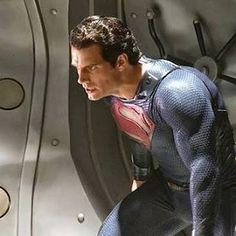 #batman #superman #superhero #captainamerica #cartoon #thor #anime #comics #avengers #hulk #flash #spongebob #igers #iphoneasia #photooftheday #videogames #picoftheday #spiderman #instahub #followme #instagood #dc #movies #selfie #instadaily #coolwolverine #superheroes #nerd #marvel #marvelcomics