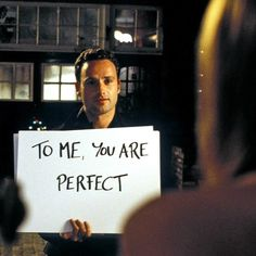 'Love Actually' - The Best Romantic Movies You Can Watch on Netflix Right Now - Photos