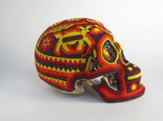 Image result for dia del los muertos mask
