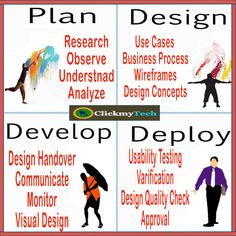 Need to Grow your #Business?? ClickmyTeh Can Help You Grow Your Business. #Develop #Design #Web #Deploy #Plan http://www.clickmytech.com/services.php