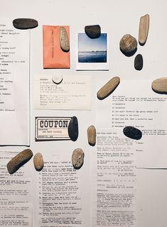 900 Diy And Tutorials Ideas In 2021 Diy Poppytalk Crafts