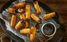 1000+ images about HL Food [ Recipies ] on Pinterest   Food news ...
