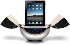 The Best iPad Docks: 10 iPad Docks Reviewed