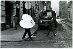 waverly place, 1968 • james jowers