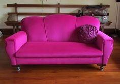 magenta muebles sofas - Buscar con Google